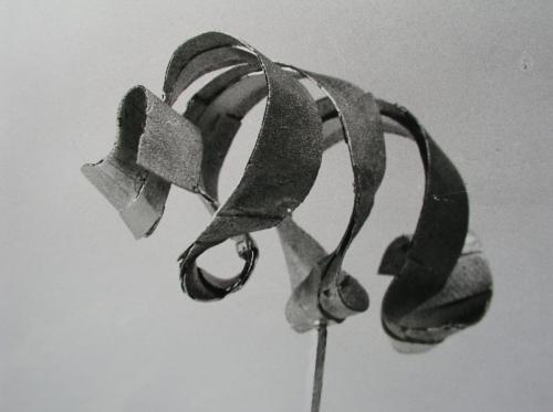 Maquette 1968 2